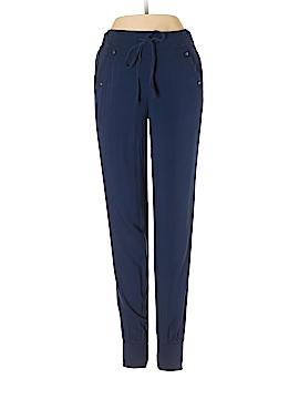 Bebop Casual Pants Size XXS