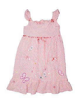 Jenny & Me Dress Size 6X