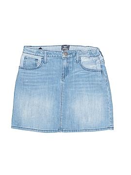 Gap Kids Outlet Denim Skirt Size 12