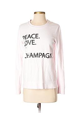 Chaser Sweatshirt Size S