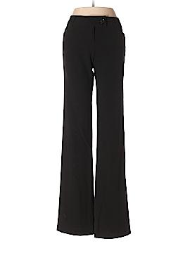 Memoir Dress Pants Size 5 LONG