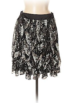 Matthew Williamson Formal Skirt Size 10 (UK)