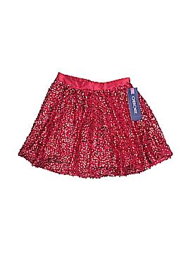 Cherokee Skirt Size 7 - 8