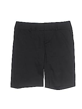 Alice + olivia Shorts Size 8