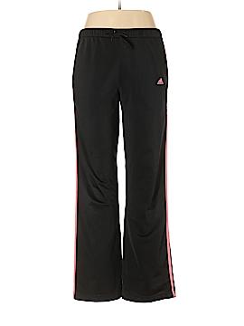 Adidas Stella McCartney Track Pants Size M