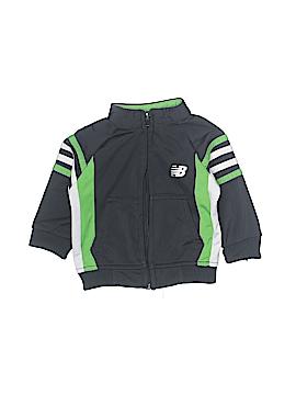 New Balance Track Jacket Size 6-9 mo