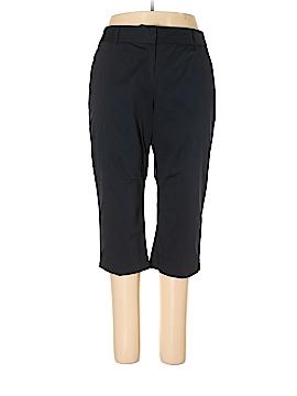 Rafaella Khakis Size 14 (Petite)