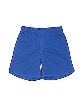 Lands' End Athletic Shorts Size 7 - 8