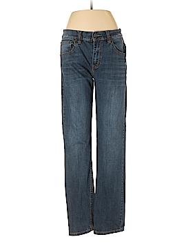 RSQ Jeans Size 13 - 14
