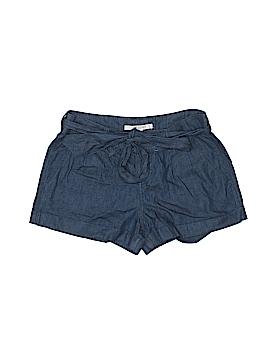 XXI Dressy Shorts 24 Waist
