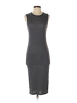 Wilfred Free Casual Dress Size XXS