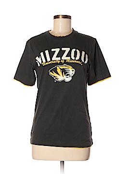 Colosseum Athletics Short Sleeve T-Shirt Size S