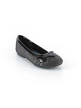 Rachel Shoes Flats Size 12