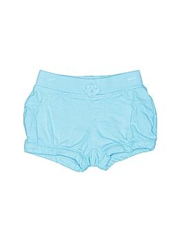 Gymboree Shorts Size 2T