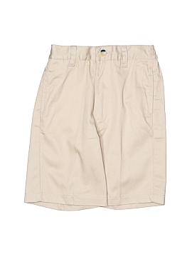 Shoham Khakis Size 3