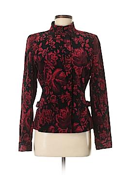 Dana Buchman Jacket Size 6