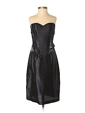 Max & Mia Cocktail Dress Size 2