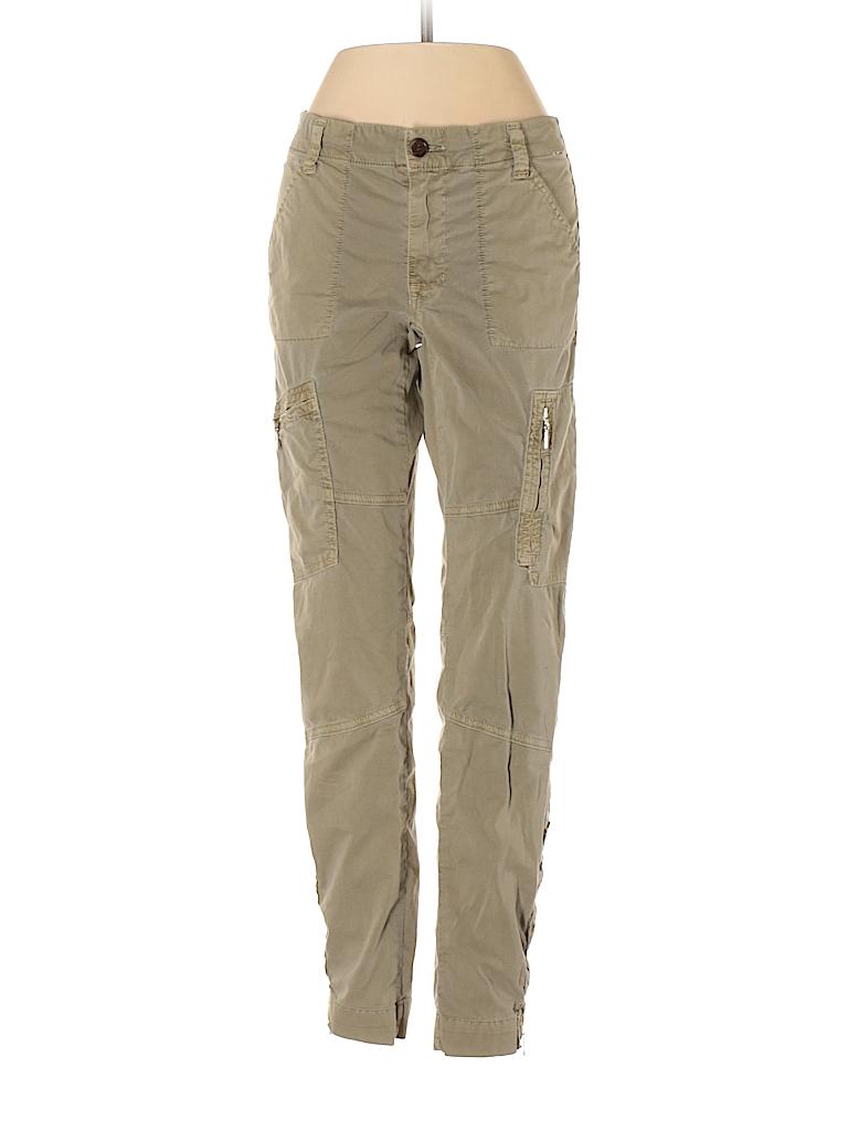 J Brand Women Casual Pants 27 Waist