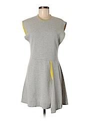 Thakoon Addition Casual Dress