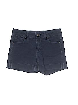Anlo Denim Shorts 27 Waist