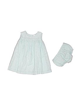 Baby! Dress Size 9 mo