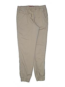 Arizona Jean Company Khakis Size 14
