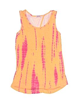 Splendid Sleeveless Top Size 10