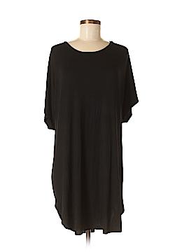 Lookbook Store Casual Dress Size 8