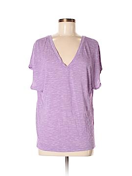 Beyond Yoga Short Sleeve T-Shirt Size M