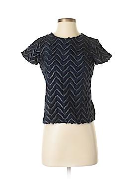 Weston Short Sleeve Top Size XXS