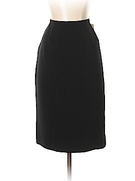 Kasper Casual Skirt Size 4 (Petite)