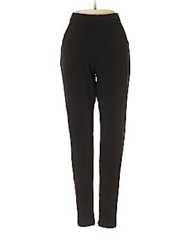Everlast Casual Pants Size M