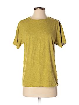 Cedarwood State Short Sleeve T-Shirt Size XS