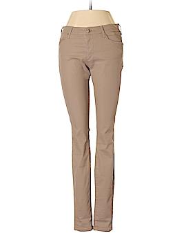 Zara W&B Collection Jeans Size 2
