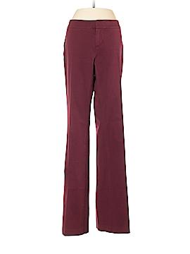 Dylan Gray Dress Pants Size 2