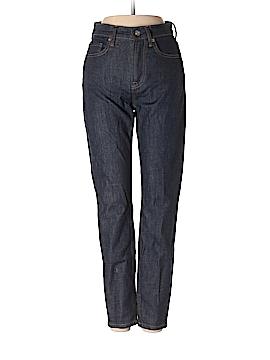 Everlane Jeans 24 Waist