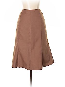 DressBarn Casual Skirt Size 4