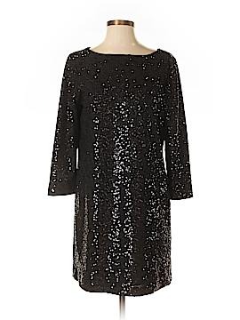 Tahari Cocktail Dress Size S (Petite)