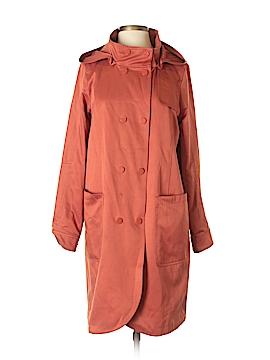 Pendleton Coat Size S