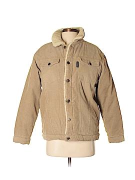 Eddie Bauer Coat Size 14 - 16