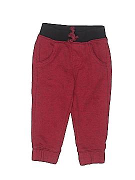 Toughskins Sweatpants Size 18 mo