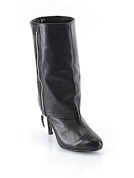 Tahari Boots Size 6 1/2