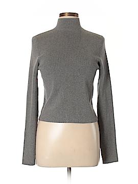 Lou & Grey Turtleneck Sweater Size XL