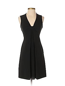 Moschino Casual Dress Size 4