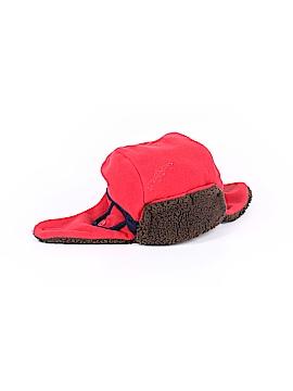Baby Gap Winter Hat Size Medium kids - Large kids