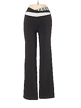 Lululemon Athletica Track Pants Size 2 (Tall)