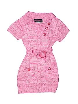 Dollhouse Dress Size 6X