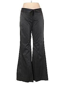 Arden B. Dress Pants Size 12