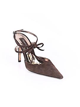Christian Lacroix Heels Size 39 (EU)