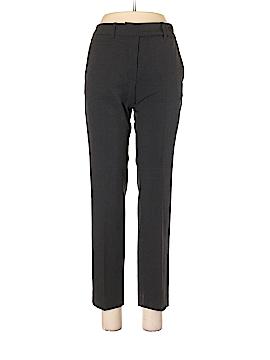 Gerard Darel Wool Pants Size 4 (36)